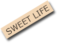 Oronero Cafè - Sweet life